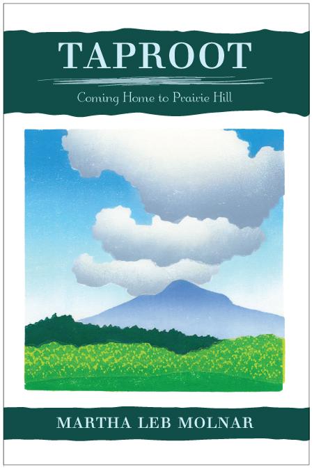print-cover-final-web